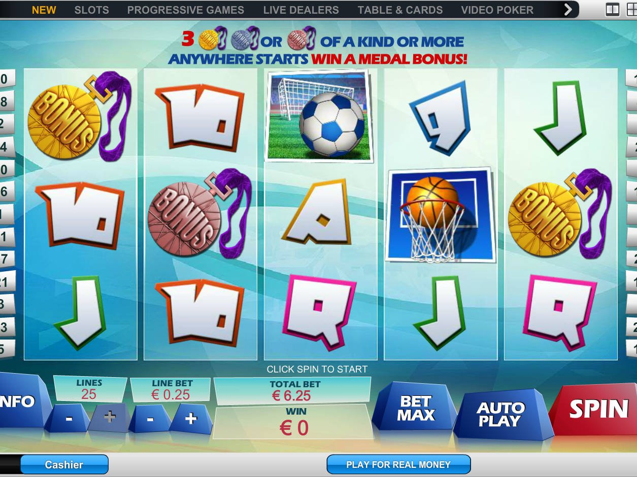 Jugar jungle wild 3 gratis tiradas Odobo-443563