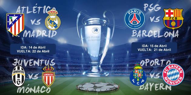 Barça y atlético juegos de casino nombres-548333