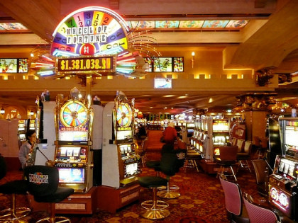 Jack casino net mayores casas de apuestas del mundo-164178