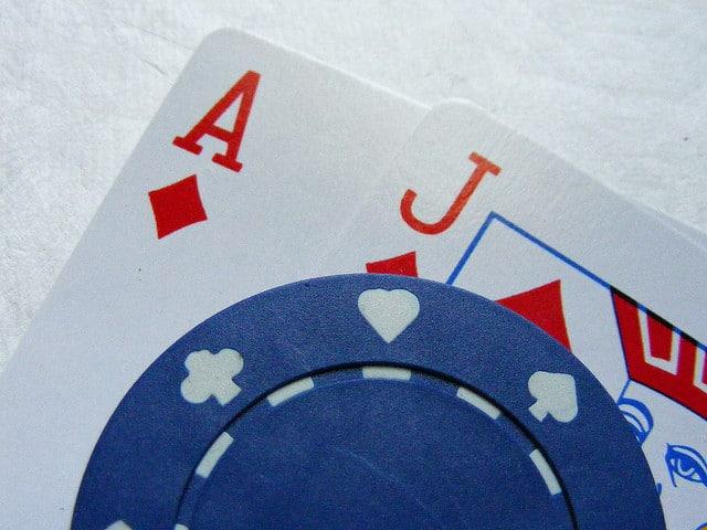 Sistemas para ganar a la ruleta casas de apuestas peso uruguayo-264891