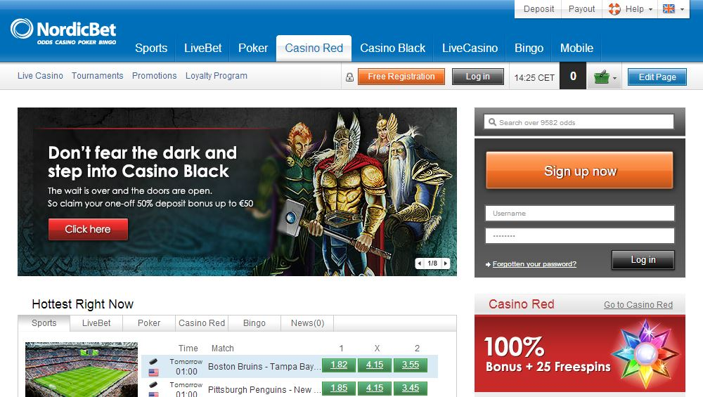 Lincecia EU casino unibet poker-112475