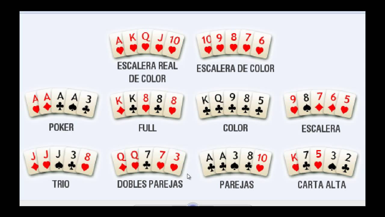 Poker manos begawin online-204552