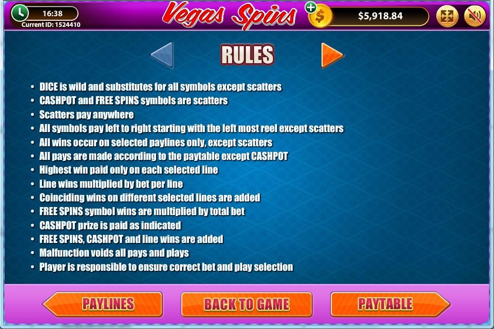 Tiradas gratis Wonders programa bwin poker-661647