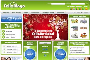 Bonos Canal bingo 10 juegos de casino nombres-713535