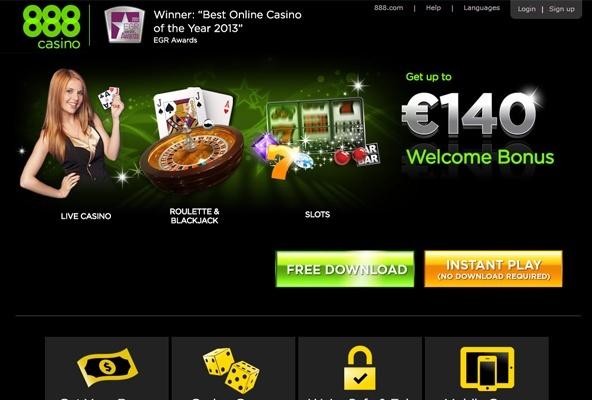 888 poker download bono casino betcris 50-861474