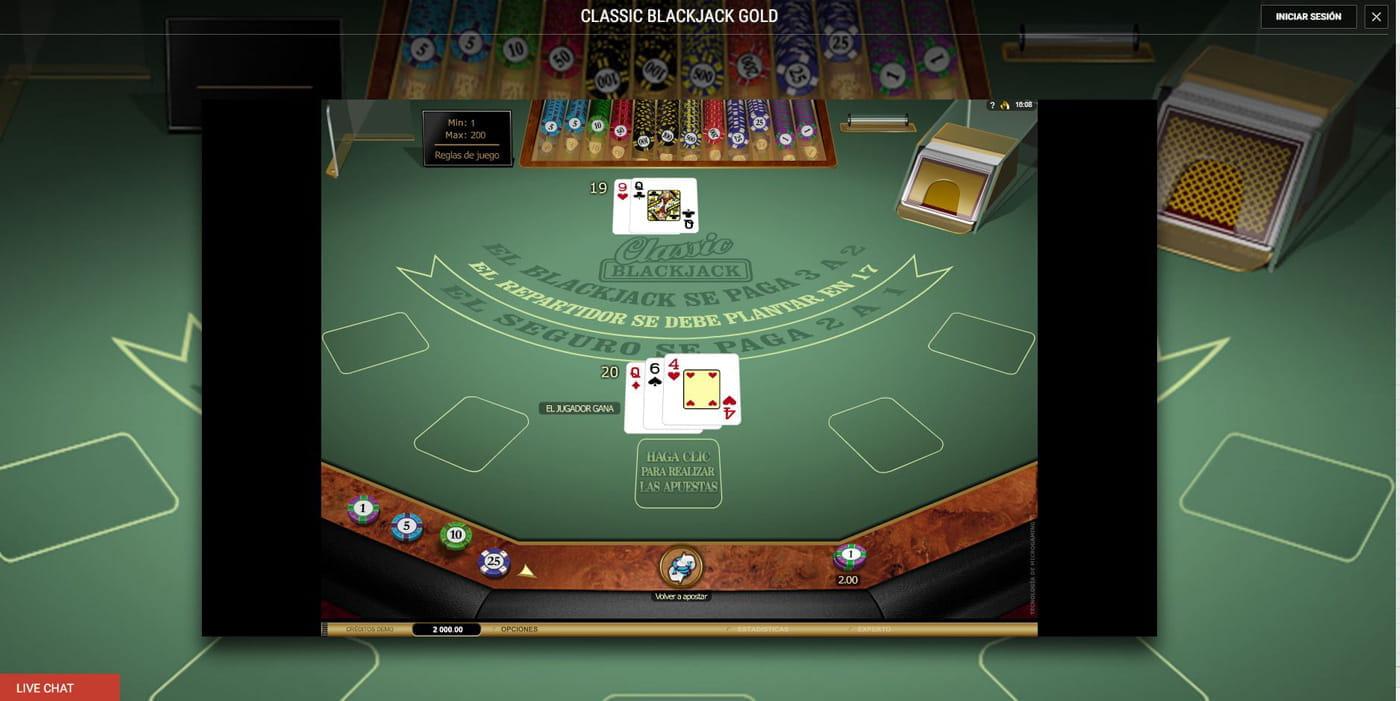 Jugar casino en vivo opiniones tragaperra Terminator 2-722293