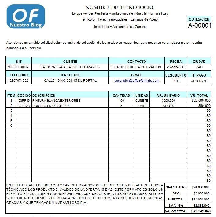 Casino en linea gratis comprar loteria en Dominicana-627212