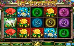 Tragamonedas gratis Fortunate 5 como jugar a la loteria-907611