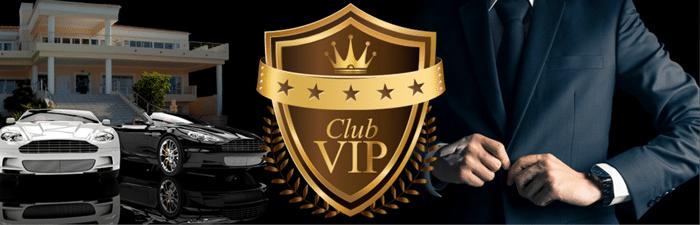 Casino Mucho Vegas torneos de poker 2019-948415