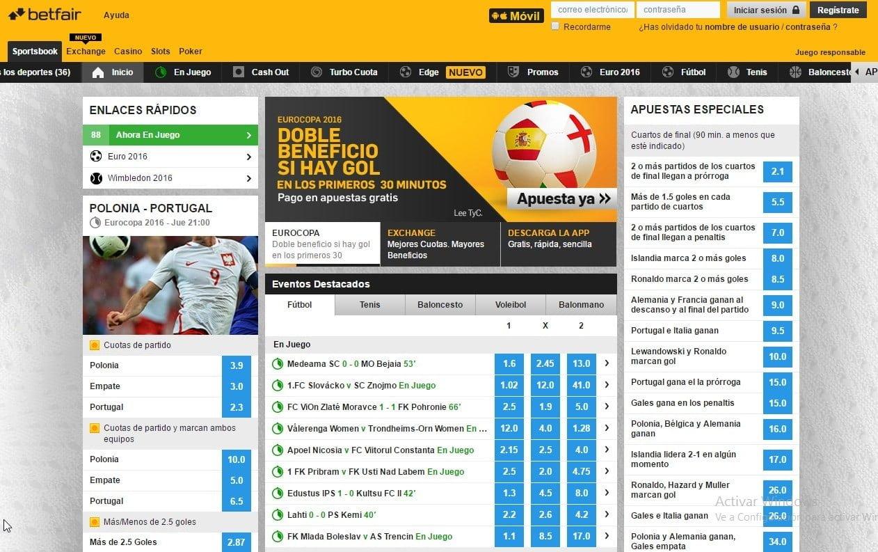 Casas de apuestas deportivas latinoamerica ranking casino Venezuela-500558