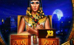Opiniones tragaperra Queen of Gold juegos tragamonedas gratis casino-277419