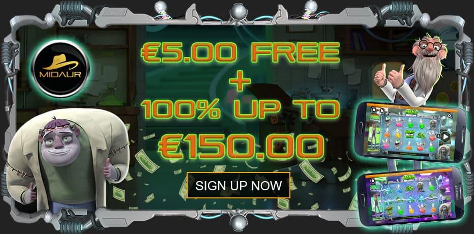Goalwin casino bonus pokerstars sign up-756546