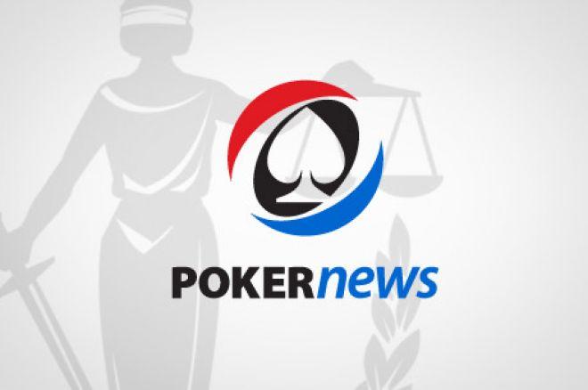 Black friday poker casino pokerstars net sites-721565