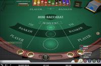 Juegos de casino con bono sin deposito bet at home ipod-871105
