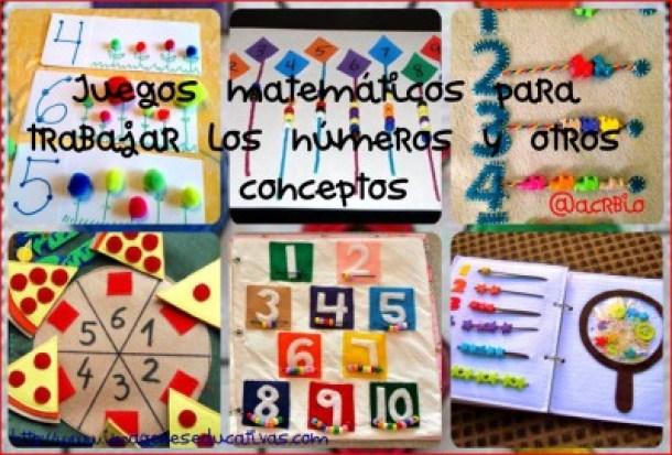 400 respuestas el nuevo como jugar loteria Ecatepec-435488