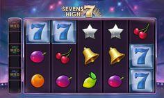 Free spins en Stryyke tips para jugar poker online-668578