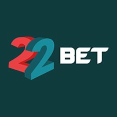Casinos bonos bienvenida sin deposito en usa guía completa-548675