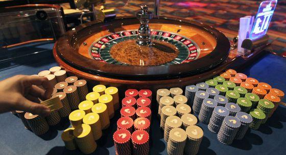 Deportes williamhill es adaptado casino móviles-584852