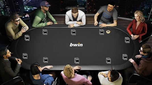Apuestas para las elecciones programa bwin poker-215239