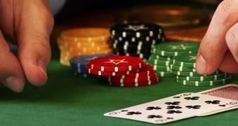 Que significa rollover por 5 pagos seguros del casino-969788