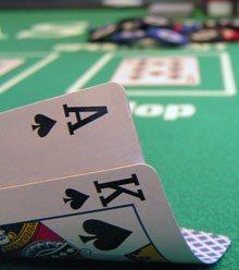 Glosario de poker código Exclusivo-775133