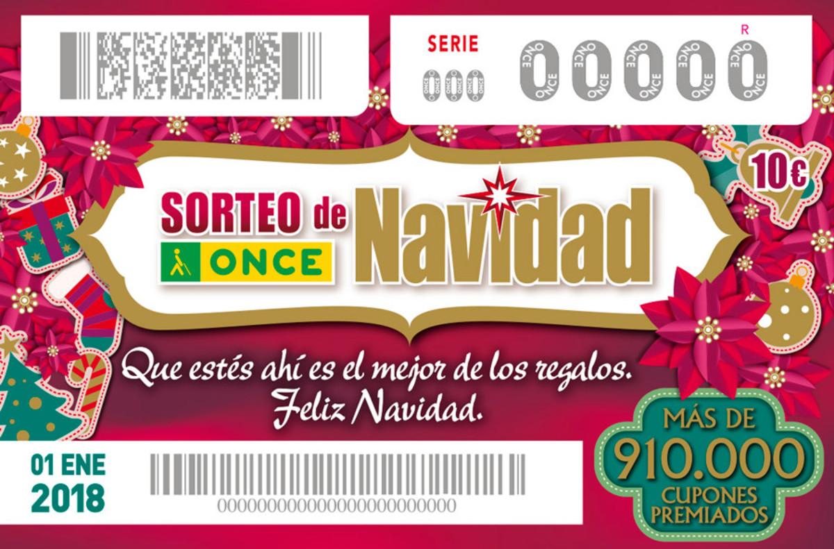Loteria navidad 2019 extra slots Botemanía-617672