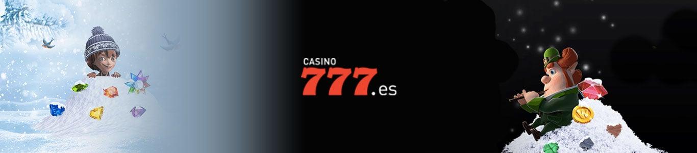 Tiradas gratis Thunderkick casino 5 estrellas vip-329018