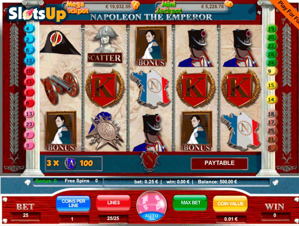 Unique casino online confiables Porto-150613