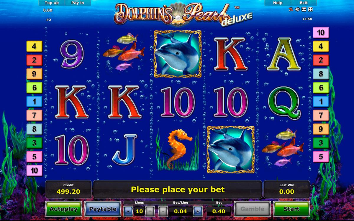 Jugar gratis slots 88 fortunes reseña completa casino-734326