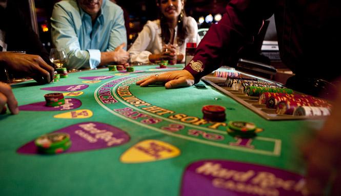 Casino regala DINERO tragamonedas gratis bombay-464128