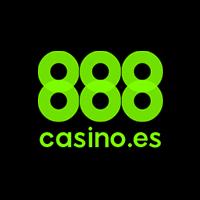 Como ganar en la ruleta tiradas gratis WGS Technology-370209