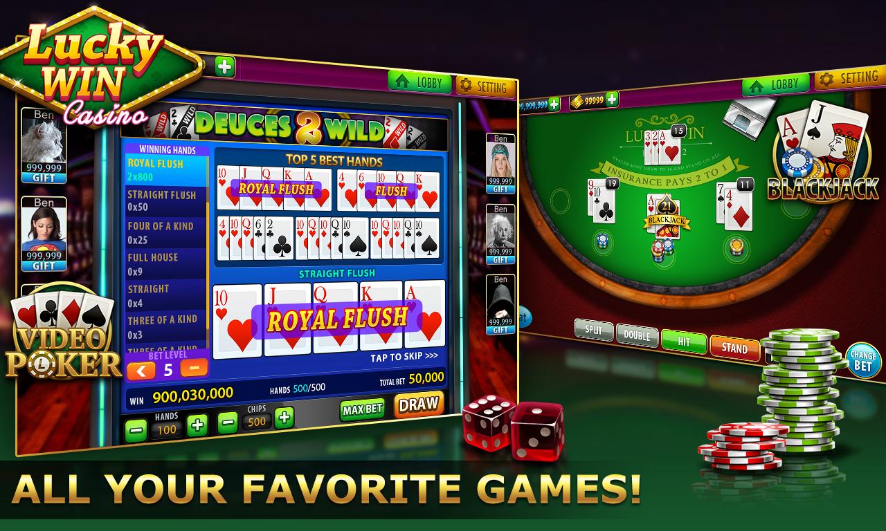 Información Codificada casino lucky gratis-317497