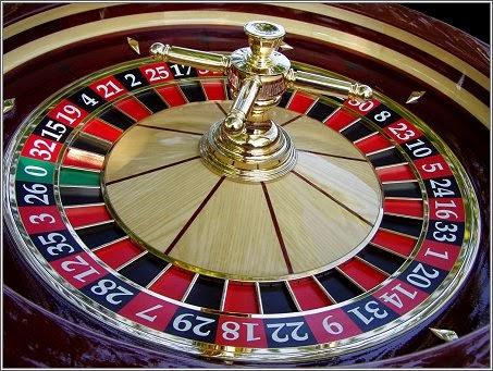 Juegos de casino para ganar dinero 7Sultanscasino com-936562