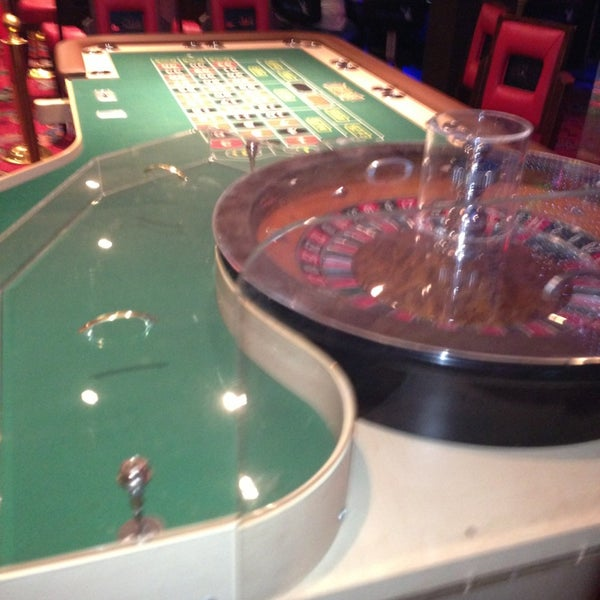 Ruleta de decisiones casino vivo en Mexico-965488