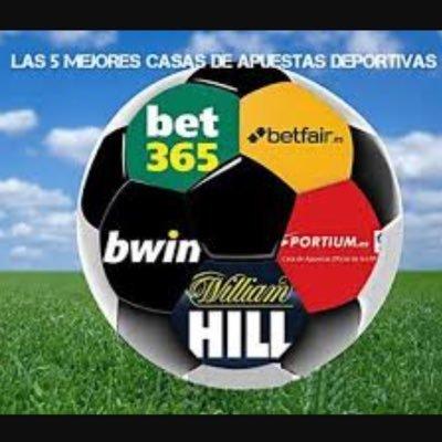 Casinoieger com apuestas deportivas-325785