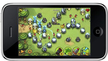 FreakyAces com descargar juegos de casino para celular-716928