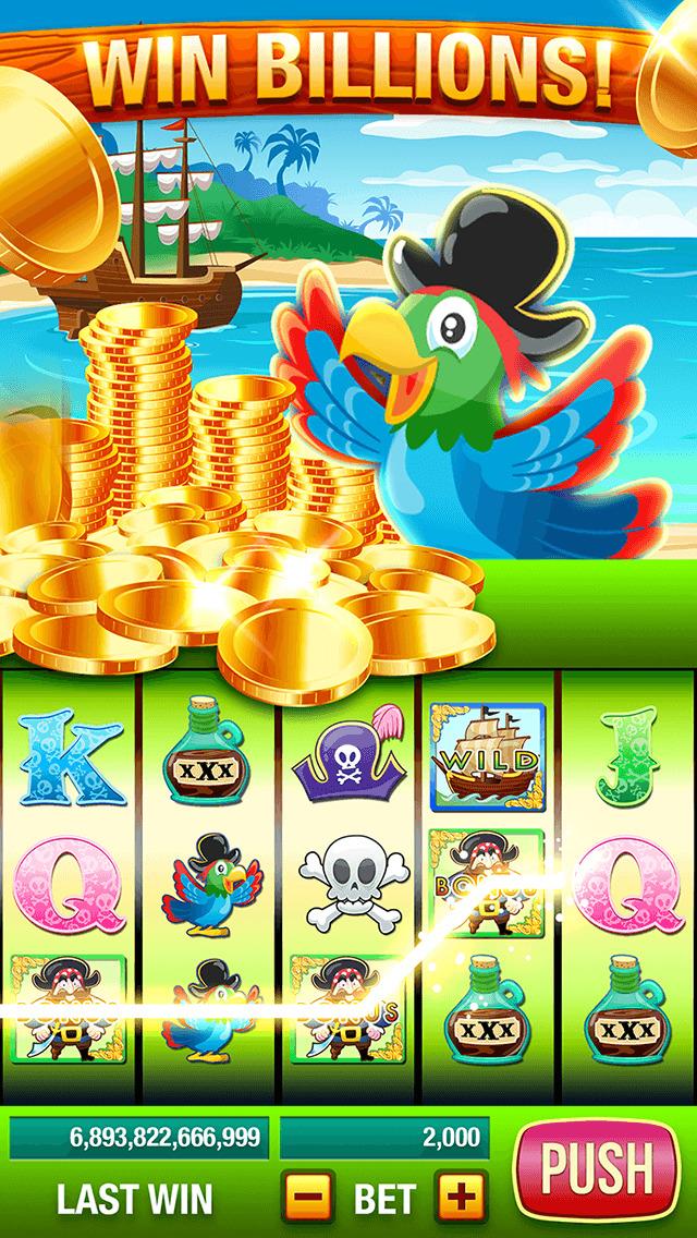 Pkr download casino con tiradas gratis en Alicante-102002