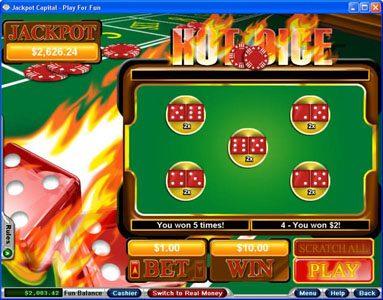 Jugar tragamonedas con tarjeta de debito 5 tiradas gratis-366387