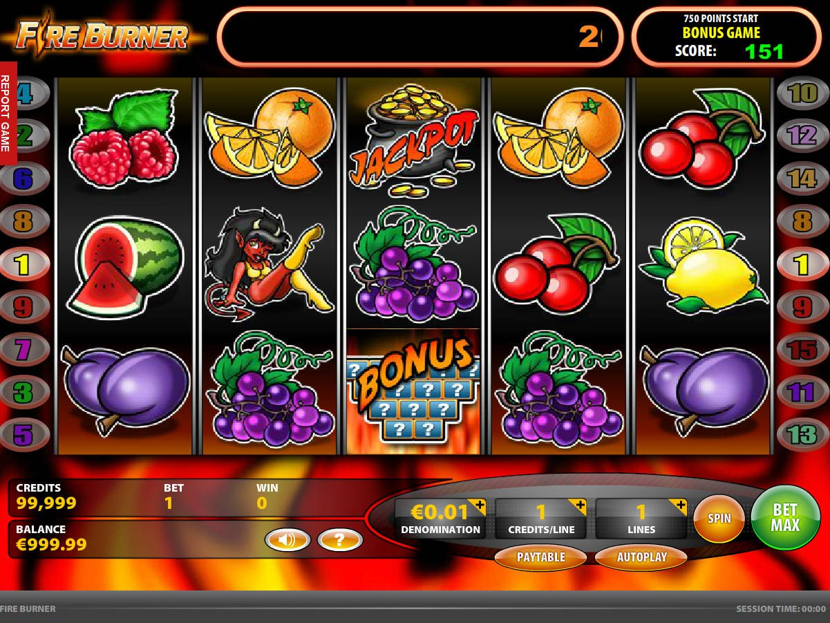 Codigos casino tragamonedas de Spielo-412747