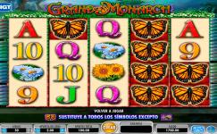 Tiradas gratis juegos IGT como funcionan tragamonedas de frutas-520494