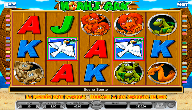 Maquinas tragamonedas gratis de 20 lineas casino para computadora-280951