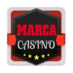 Juegos Vinneri com buscar de casino gratis-638787