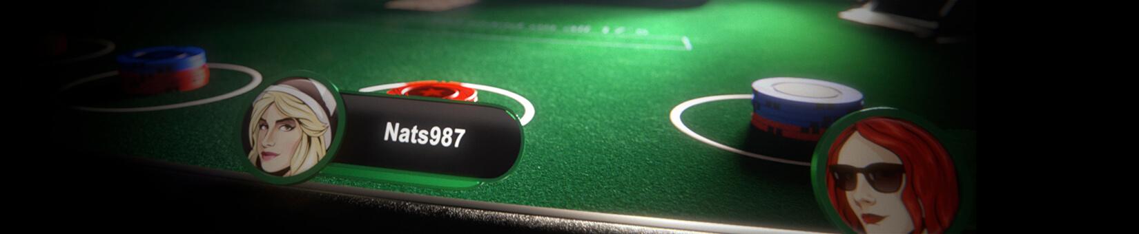 Giros gratis pokerstars juegos de Edict-323397