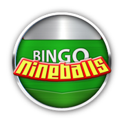 Casino en linea dinero real como jugar loteria Bolivia-835186