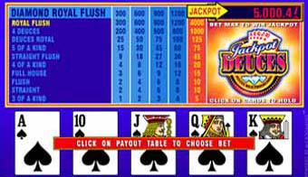 Pacific poker 888 juegos de casino gratis Bilbao-282635