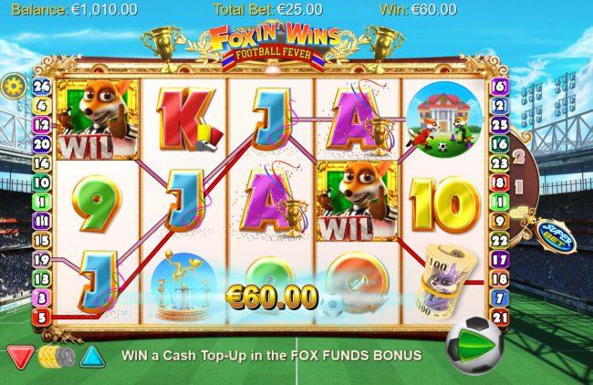Tragamonedas gratis cats licencia completa casino en Portugal-389130