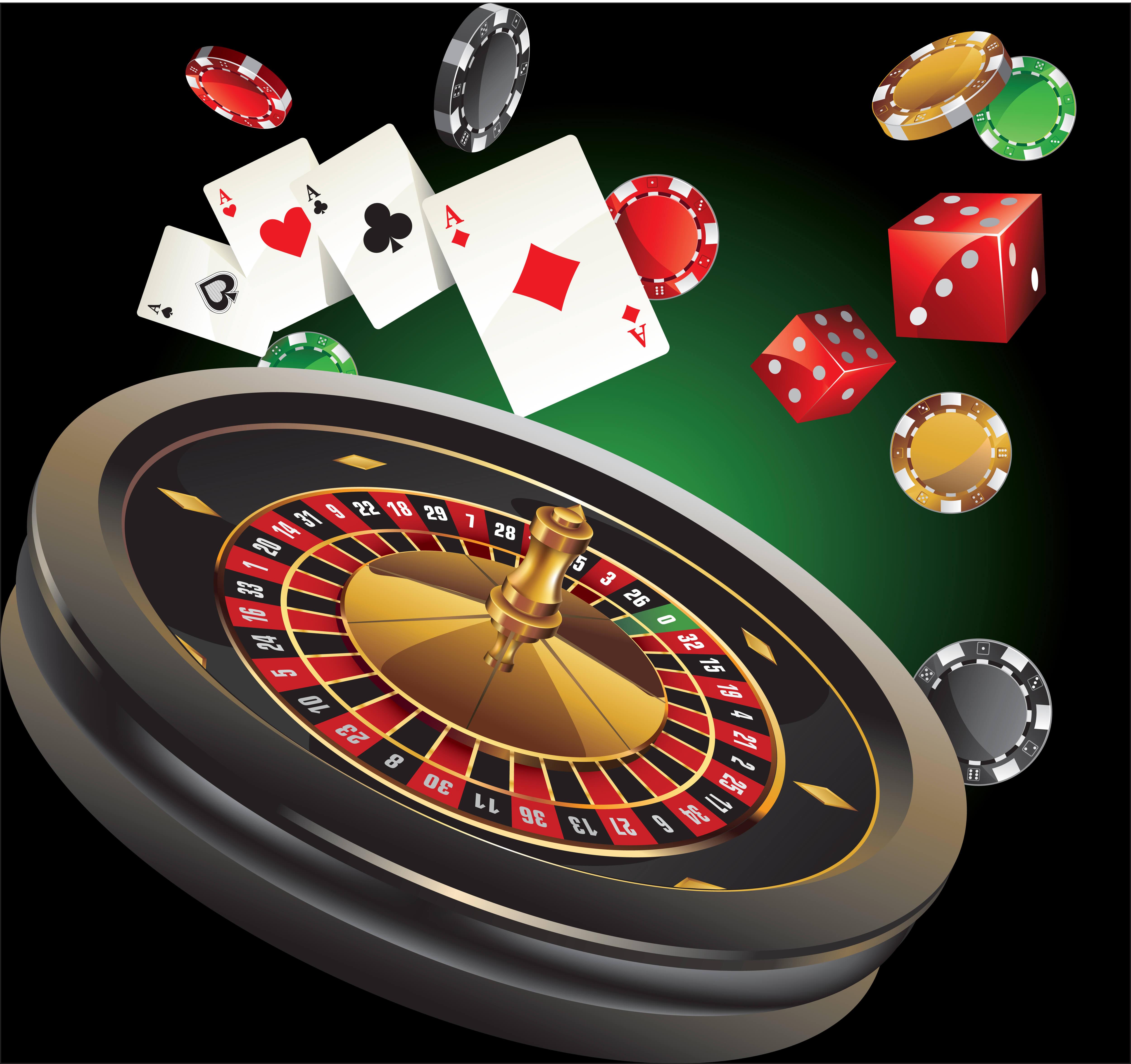 Bonos para jugadores chilenos ruleta casino-595402