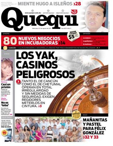 Casino royal yak cancun 50 Giros gratis con primer depósito-716821