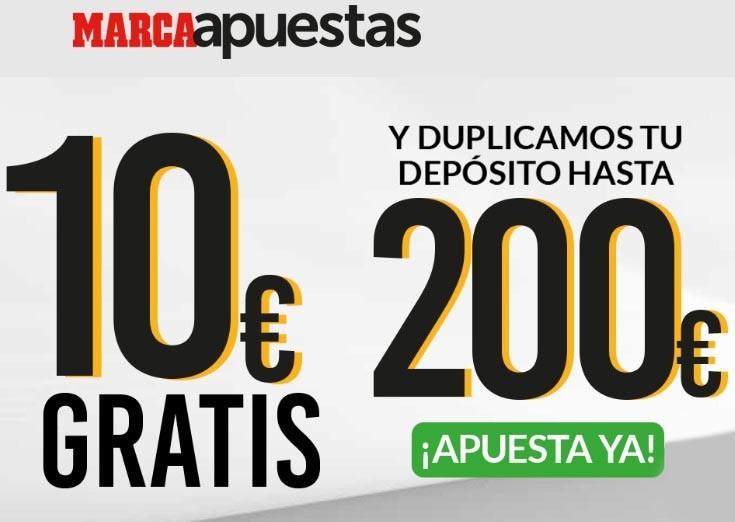 Casinos bonos bienvenida sin deposito en usa guía completa-231889