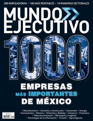 Como se cobra en los casino online ranking Ecatepec-865298